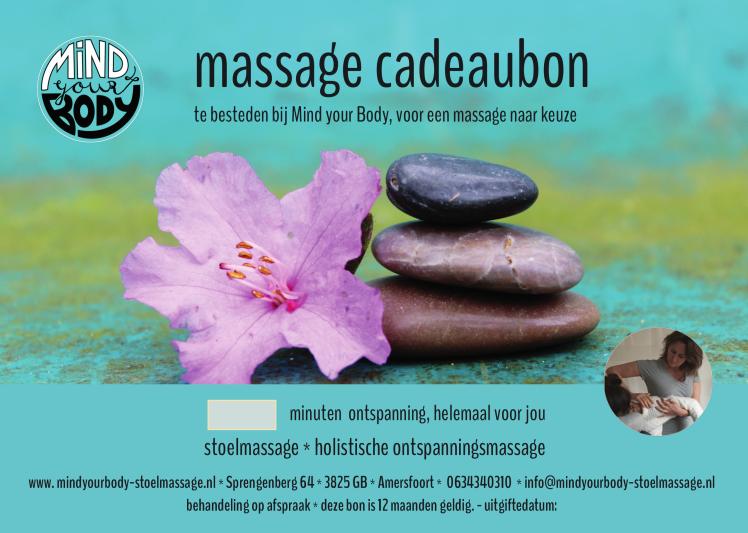 massage cadeaubon-2